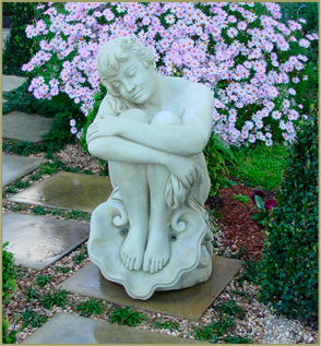 Limestone Sandstone Garden Fountains Statues Furniture